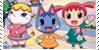 animal-crossing-cats's avatar