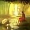 AniMal-e's avatar