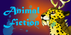 Animal-Fiction's avatar