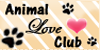 Animal-Love-Club