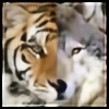 animal-love's avatar