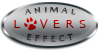 Animal-Lovers-Effect's avatar