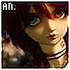 animal-nitrate's avatar