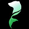 Animal-siren's avatar