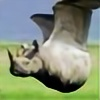 animal0123's avatar
