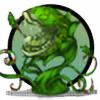 Animal2013's avatar