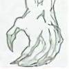 animal213's avatar