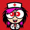 animalanimecreepy's avatar