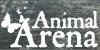 AnimalArena's avatar