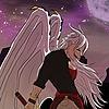 AnimalArt98's avatar