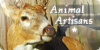 AnimalArtisans