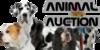 AnimalAuction