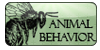 AnimalBehavior's avatar