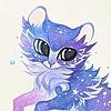 AnimalBio608's avatar