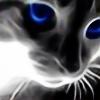 animalboy21's avatar