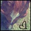 animalcracker919's avatar