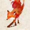 animalcrafter03's avatar