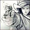 AnimalCreation's avatar