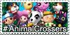 AnimalCrossers