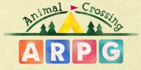AnimalCrossing-ARPG's avatar