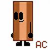 animalcrossing10399's avatar