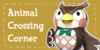 AnimalCrossingCorner's avatar