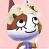 Animalcrossingfan04's avatar