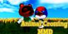 AnimalCrossingMMD's avatar