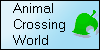 AnimalCrossingWorld's avatar