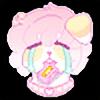 Animalcursing's avatar