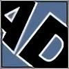 AnimalDave's avatar