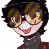 AnimalDoodler's avatar