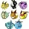 Animalfan10's avatar