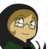 animalfan99's avatar