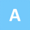 Animalfox's avatar