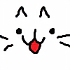 AnimalFriend1's avatar