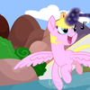 animalgal's avatar