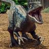 Animalgaming911's avatar