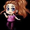 ANIMALGIRL1869's avatar
