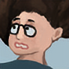Animalgirl5672's avatar