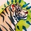 Animaliaharts's avatar