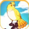 Animalice's avatar