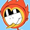 AnimalishBlaze's avatar