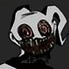 animaljam206's avatar