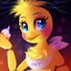 AnimalJamFNAF's avatar