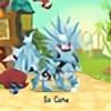 animaljamplay's avatar