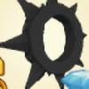 Animaljamsalesss's avatar