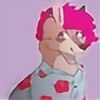 AnimaljamSkittles's avatar