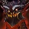 animalliw's avatar
