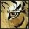 animallover1001's avatar